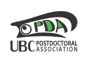 pda_logo_with_text_short