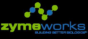 zymeworks_logo-svg